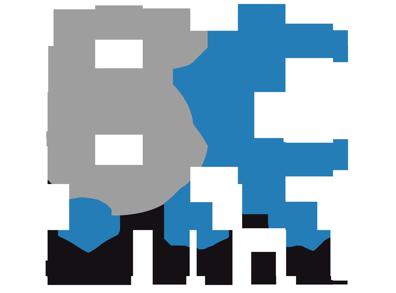 SKC CONSEIL